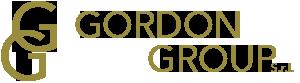 Gordon Group Logo
