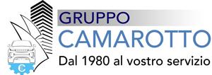Gruppo Camarotto Logo